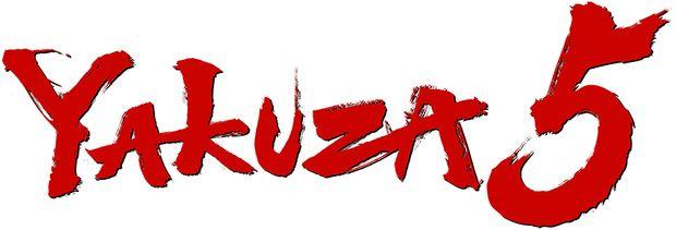 yakuza-5-logo