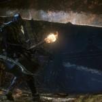 טריילר חדש של Bloodborne ב-Chalice Dungeons