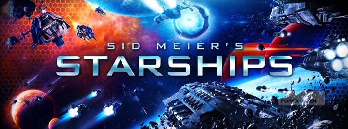 2k_sid_meier_starships