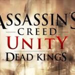 צפו בטריילר השקה להרחבה הראשונה של Assassin's Creed Unity