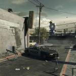 Battlefield Hardline: עולם מלא פשע