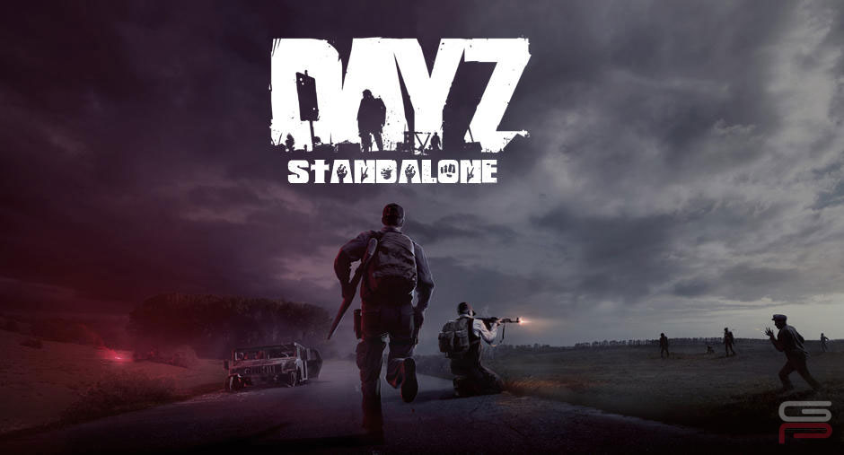 DayZ-Standalone-sold-3-millions-copies