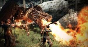 Dragons-Dogma-online