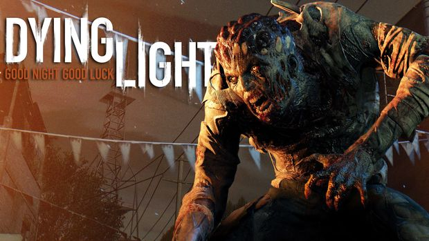 Dying Light physical release suffers delay in Europe