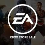 השבוע, הנחות גדולות של משחקי EA מגיעות ל-Gold ב-Xbox One