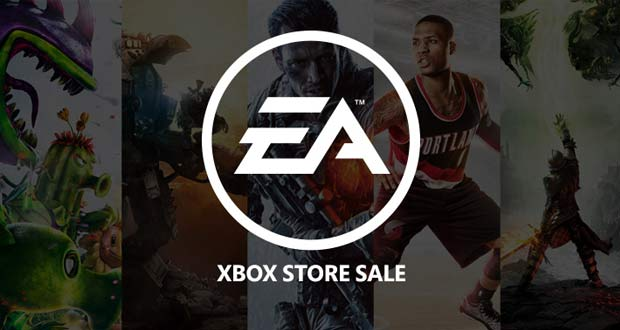 EA-XBOX-ONE-DEALS