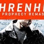 שמועה: גרסת מחודשת ל-Fahrenheit תשוחרר השבוע