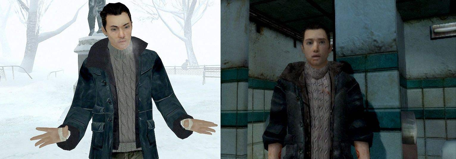 Fahrenheit-Indigo-Prophecy-Remastered-pic2
