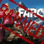 [עדכון שלישי] Ubisoft מחקה משחקים מחשבונות משתמשים, מפתחות המשחקים שנגנבו מקורם Origin