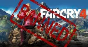 Far-Cry-4-620x330