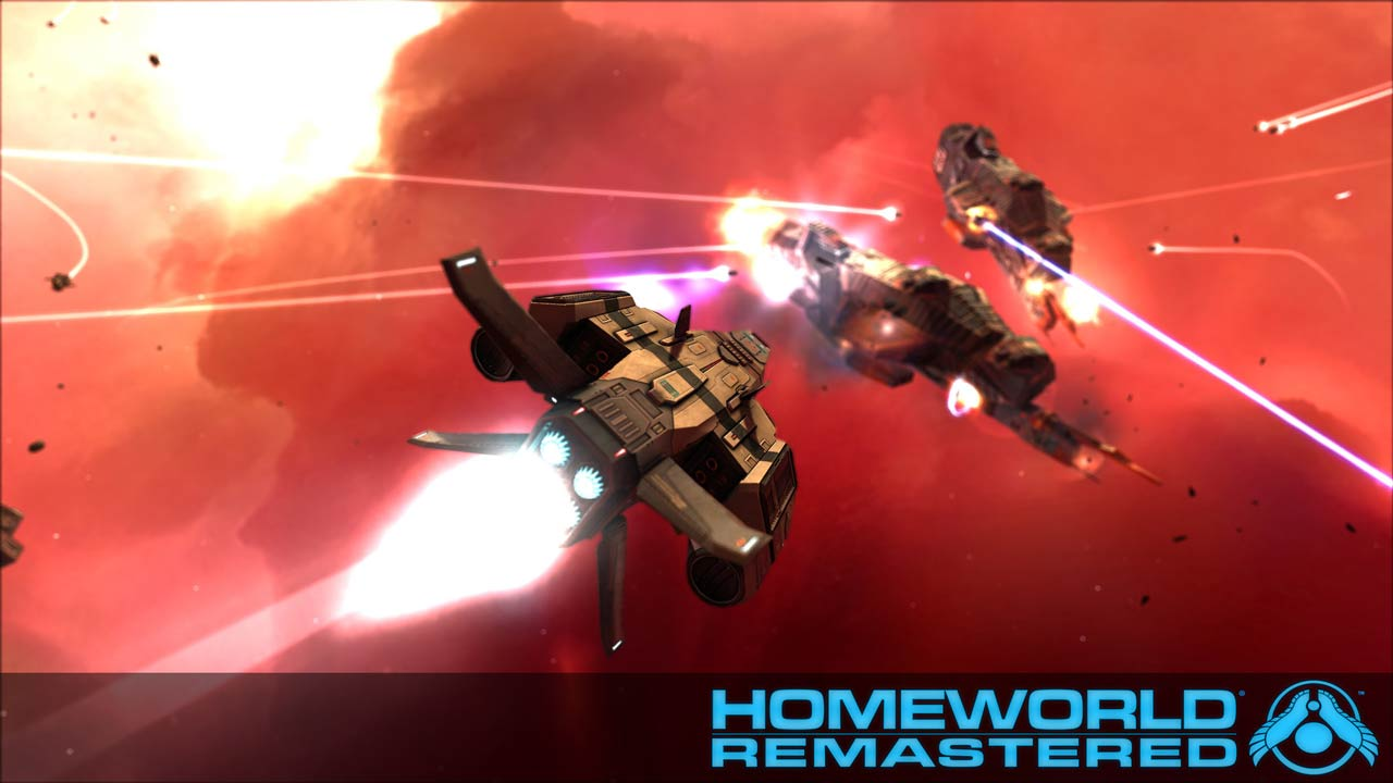First-Tantalizing-Footage-of-Homeworld-Remastered-Collection