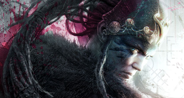 Hellblade-is-coming-to-PC