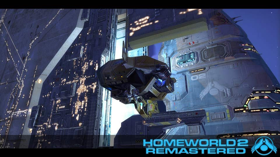 Homeworld-Remastered-Collection-pic