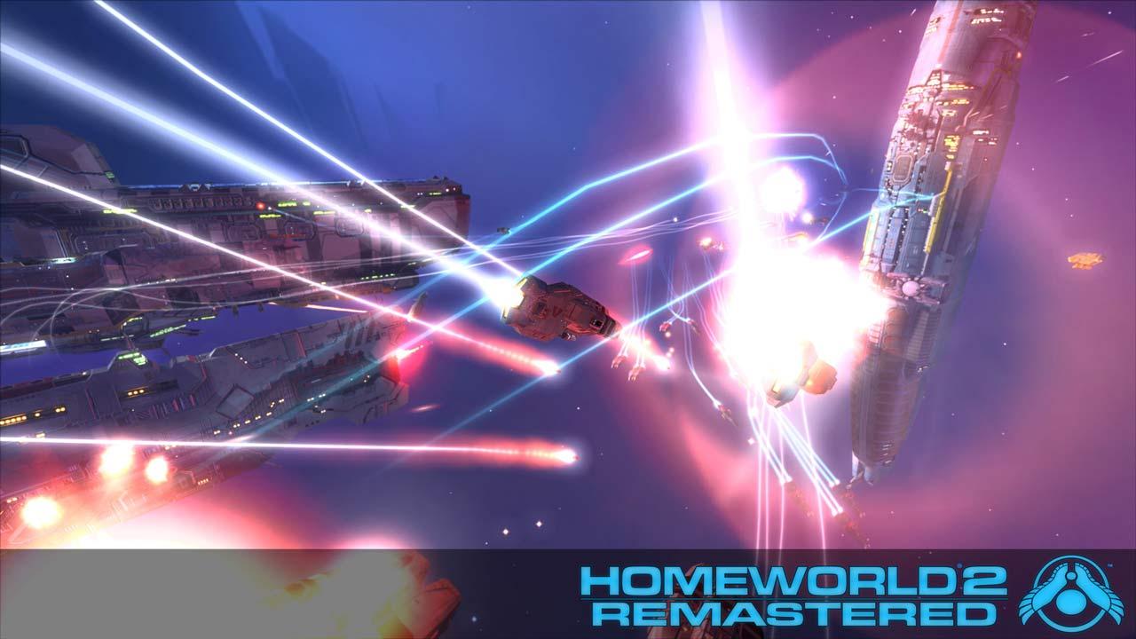 Homeworld-Remastered