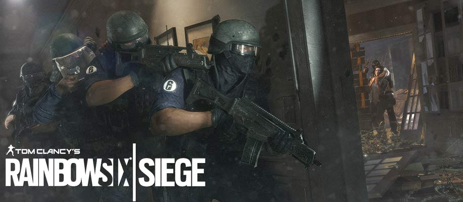 How-Recoil-Will-Affect-Weapons-In-Rainbow-Six-Siege