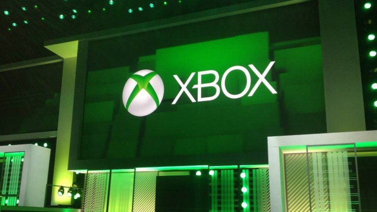 Microsoft Shipped 6.6 Million Xbox Consoles