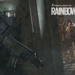 Rainbow Six: Siege – פרטים על מערכת הרתע