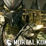 ריפטייל חוזר ל-Mortal Kombat X