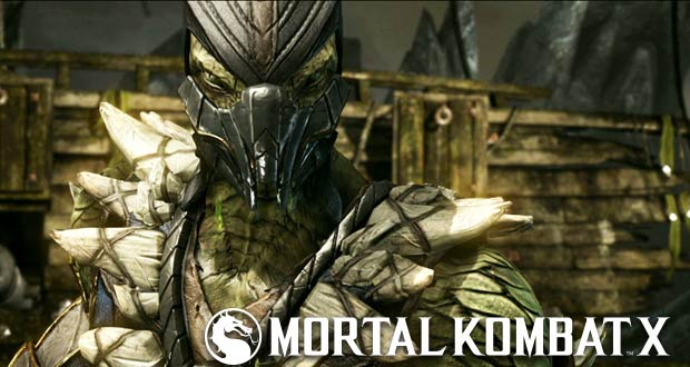 Reptile-joins-Mortal-Kombat-X