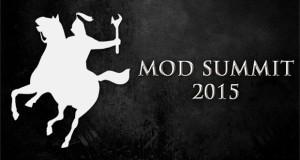 Total-War-Mod-Summit-2015
