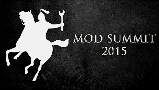 Total-War-Mod-Summit-2015