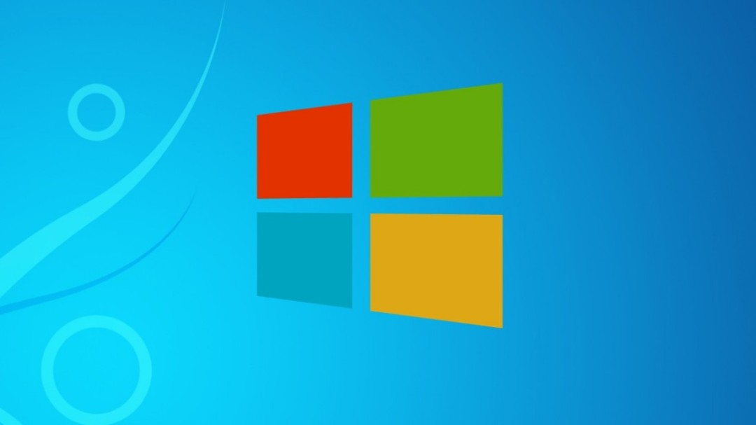 What to Expect From the Windows 10 Preview Event