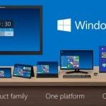 Windows 10 תגיע בסוף חודש יולי?