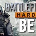 רשמי: הבטא הפתוחה של Battlefield Hardline בשלישי הקרוב ולכל הפלטפורמות