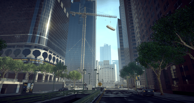 bfh_mp_downtown_1