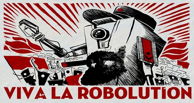 borderlands_Viva la robolution