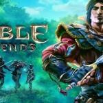 מיקרוסופט סוגרת את Lionhead Studios ; Fable Legends בוטל
