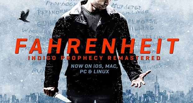 fahrenheit-indigo-prophecy-remastered-is-out