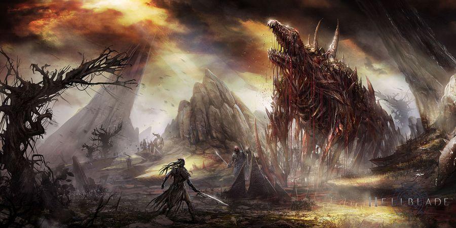 hellblade-zombie-army