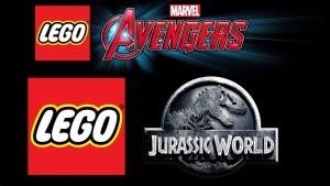 lego-jurassic-avengers.0.0