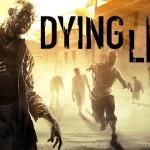 Dying Light יהיה הצלחה מסחררת או כישלון מהדהד?