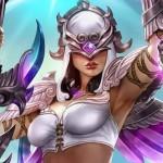 SMITE: נפתחה ההרשמה לבטא ב Xbox One
