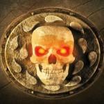 משחק Baldur's Gate חדש נמצא בפיתוח
