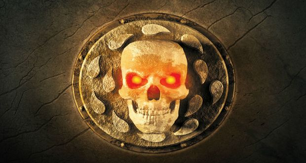 new baldur's gate game