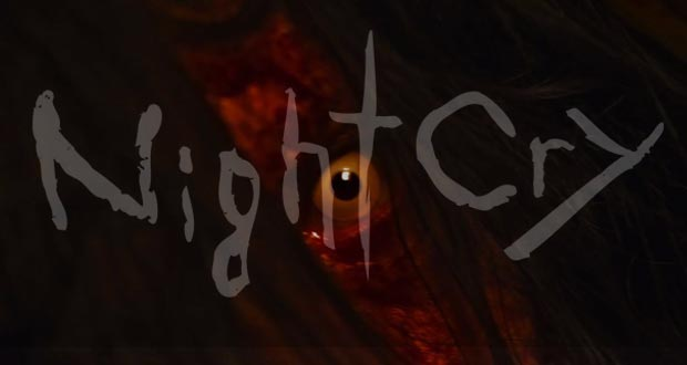 night_cry-logo