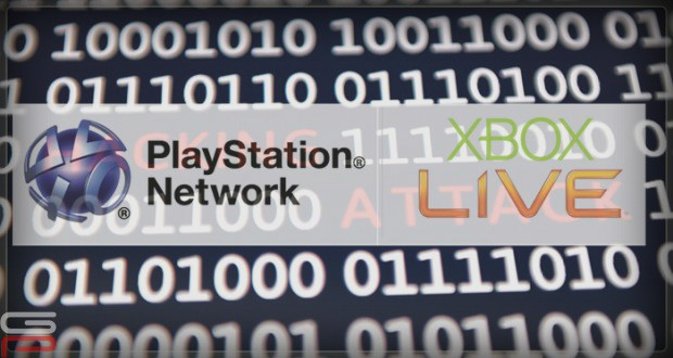 psn xbl attack
