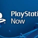 שחק כפי יכולתך: PlayStation Now נוחת באמריקה בשבוע הבא