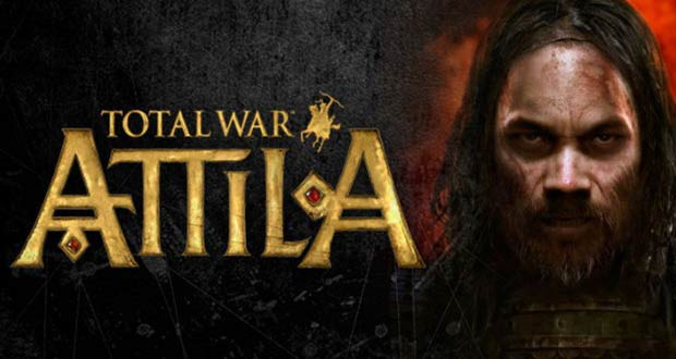 total-war-attila-preview