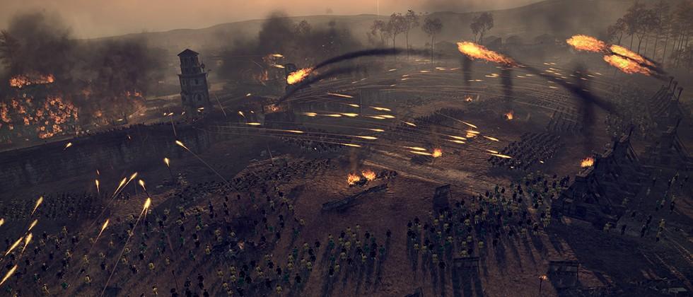 twa_battle_siege_fire