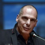 שר האוצר הבא של יוון – הכלכלן של וואלב