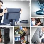10 דברים שאסור לכם לעשות למחשב