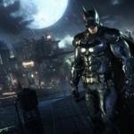 Batman Arkham Knight – מקבל טריילר רשמי חדש