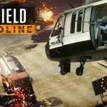 שיא חדש – 7 מיליון שחקנים השתתפו בבטא של Battlefield Hardline