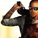 Battlefield Hardline: יותר מ 5 מיליון שחקנים השתתפו בבטא