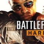 Battlefield Hardline: הבטא זמינה ודרישות המערכת נחשפו