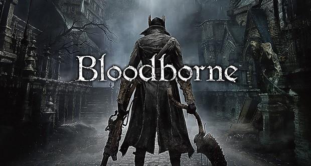 Bloodbone